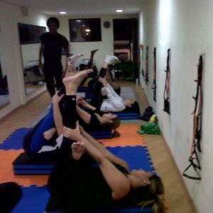 sequelandia-xande-de-pilates